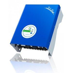 Samil Power 1600TL