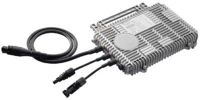 Enecsys SMI-200-72