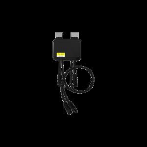 Tigo TS4-A-O zonnepaneel optimizer